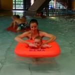 zwemmen5