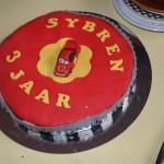 jarig2